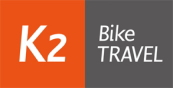 K2 Bike TRAVEL|バイクツーリング in Japan 2014-2020